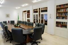 06-la-sala-del-consiglio-direttivo