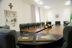 07-la-sala-del-consiglio-direttivo-3