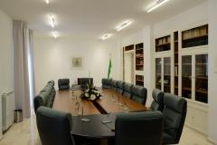 08-la-sala-del-consiglio-direttivo