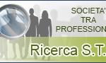 Banner_ricerca_STP
